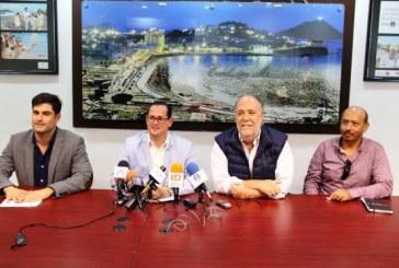 Mazatlán alcanzará mejores niveles turísticos en 2016