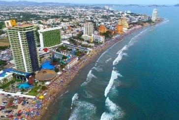 Semana Santa 2016 de Grandes Beneficios Turísticos para Sinaloa y Mazatlán