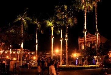 Zona Trópico: Centro Histórico Mazatlán