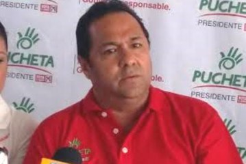 El Carnaval de Mazatlán volverá a ser del pueblo; FPS