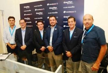 Mayor Conectividad Aérea para Sinaloa