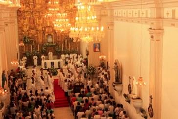 Es Santuario Mariano Templo de El Rosario Pueblo Mágico