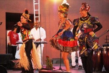 Inicia este Martes el Festival Cultural Infantil 2016