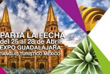 La Cámara de Comercio en Sinaloa Sur, lista para el Tianguis Turístico