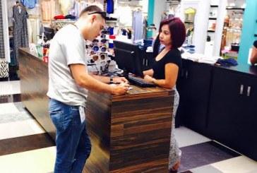 Comerciantes de Mazatlán  esperan buenas ventas para el día de las madres