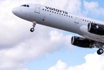 Culiacán-Phoenix más conectados por Volaris