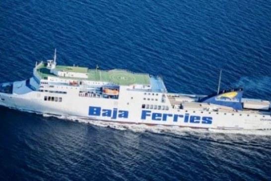 Mejora el servicio a La Paz con el Baja Star