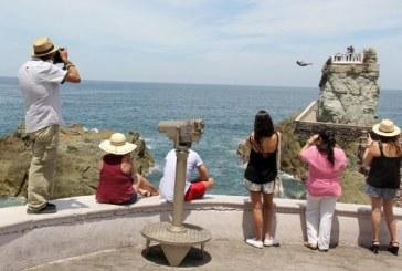 86 agentes de viajes y periodistas realizan  un viaje de familiarización en Mazatlán