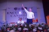 Quirino Ordaz Duplicará la Inversión en Turismo