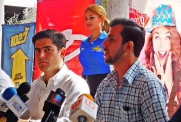 Mazatlán de Globos