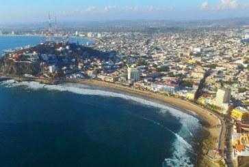 Comunicadores y agentes de viajes de Guadalajara visitarán Mazatlán