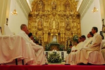 El Rosario, Pueblo Mágico: su patrimonio Religioso y Cultural