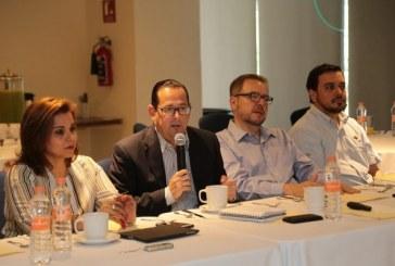 Buscan Sectur y la OCV de Culiacán  incentivar flujo de turistas a la capital