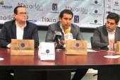 Mazatlán por tercera vez sede del Tour PGA Latinoamérica 2016