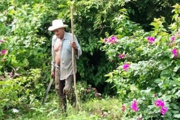 """Turismo Rural: El Quelite  """"Acciones con muy buenas razones"""""""