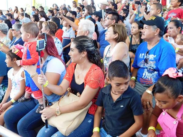 Acuario Mazatlán Atracción y Conciencia Ambiental