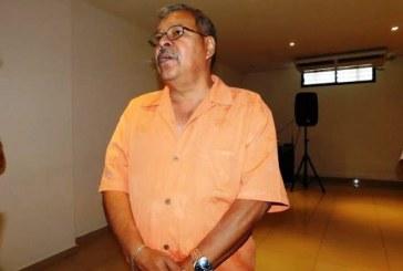 Fernando Zepeda recibirá premio nacional de periodismo