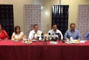 Aerolínea Volaris anuncia su  nueva ruta Culiacán-Mexicali