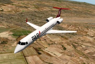 La Aerolínea TAR conectará a Querétaro con Mazatlán