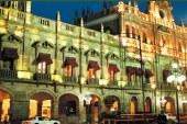 Aeromar y Hoteles Misión promueven los destinos: Puebla-Guadalajara
