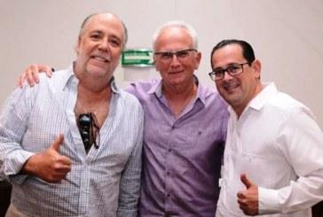 Mazatlán fortalecerá su promoción en el extranjero