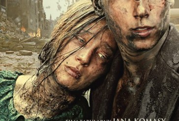 """Este sábado en el Cinematógrafo """"Varsovia 44"""" de Jan Komasa"""