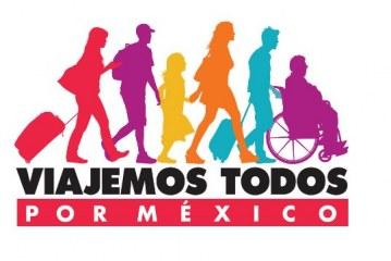 En Sinaloa