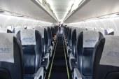 Buenas noticias para Mazatlán, Culiacán y Los Mochis en conectividad aérea