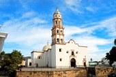Beatriz Gutiérrez Müller en el V Foro Nacional de Patrimonio Cultural Sinaloa 2019