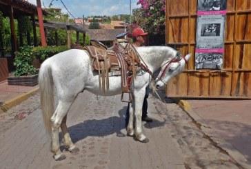 El Quelite, muy cerca de Mazatlán