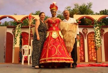 Vive Elota sus Fiestas Tradicionales del Día de San Juan