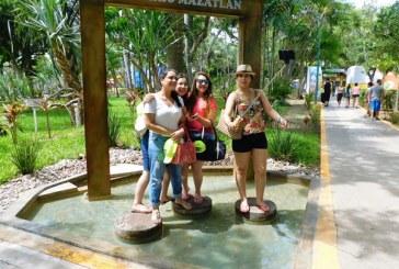 Acuario Mazatlán es el Sitio preferido de los Turistas este Verano 2016