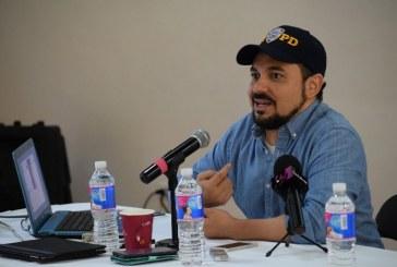 "Banda Nueva York: Sinaloa en ""La Gran Manzana"""