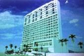 La Cadena hotelera Marriot Courtyard Resort llega a Mazatlán