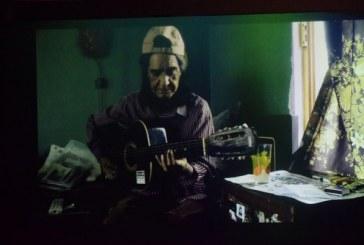 Cinco cortometrajes anuncian la llegada de Cineseptiembre
