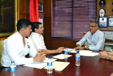Unidad Deportiva Benito Juárez se consolida como recinto deportivo