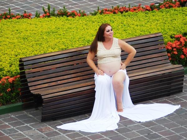 En Mazatlán Me Inspiro Plazuela Machado Vida