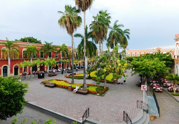 Junio Mes histórico para Mazatlán Turistico 2016
