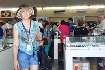 Esta Temporada de Verano 2016 aumenta gasto de turistas: Canaco Mazatlán