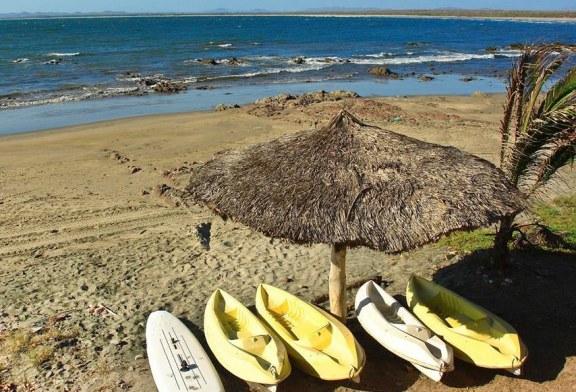 Sinaloa: aventuras naturales del mar a la montaña