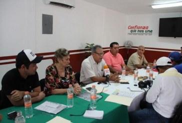 Festejaran en Grande el 361 Aniversario del Municipio de Rosario