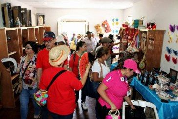 Grupo Sinaloa se Hace Presente en Cosalá