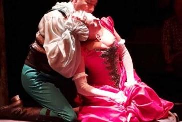 Muy pronto la Temporada Cultural en Mazatlán: Instituto de Cultura