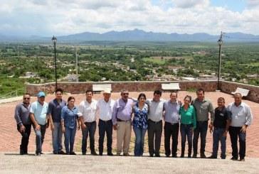 Habrá Mercado de Artesanías en Sinaloa de Leyva
