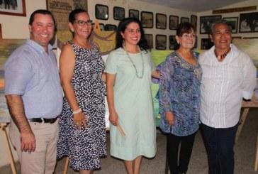 Continúan Los festejos del 361 Aniversario de El Rosario Pueblo Mágico