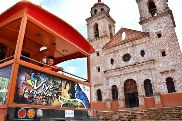 Imala Cosalá Sinaloa