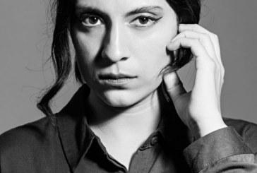 La actriz mazatleca Ana Paola Loaiza ingresa a la Compañía Nacional de Teatro