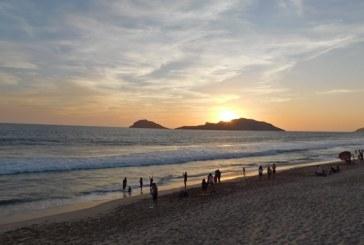 Inicia Mazatlán campaña internacional de promoción turística en EU y Canadá