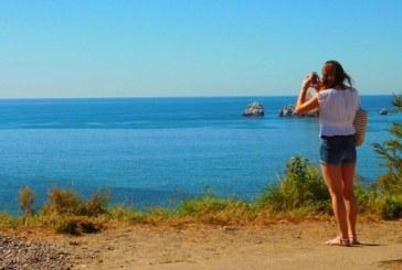 Mazatlán destino muy seguro: Turistas de Verano 2016