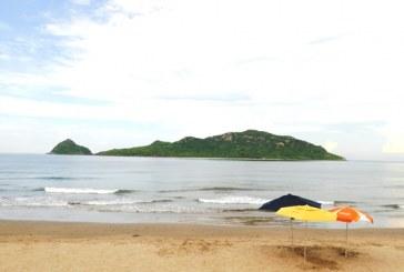 Sectur Sinaloa confirma los buenos resultados turísticos de verano 2016